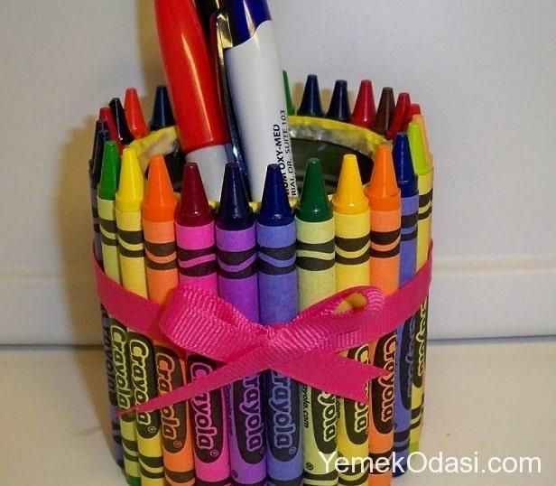 kalem-kutusu-yapimi-4