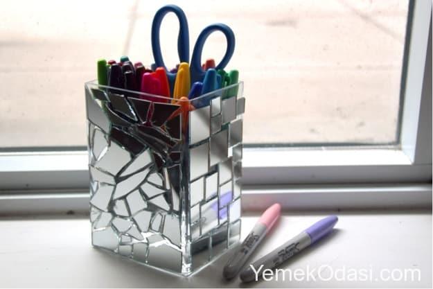 kalem-kutusu-yapimi-5