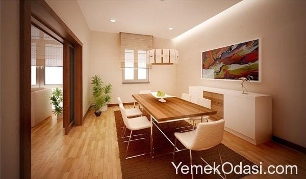 minimalist-yemek-odalari-1