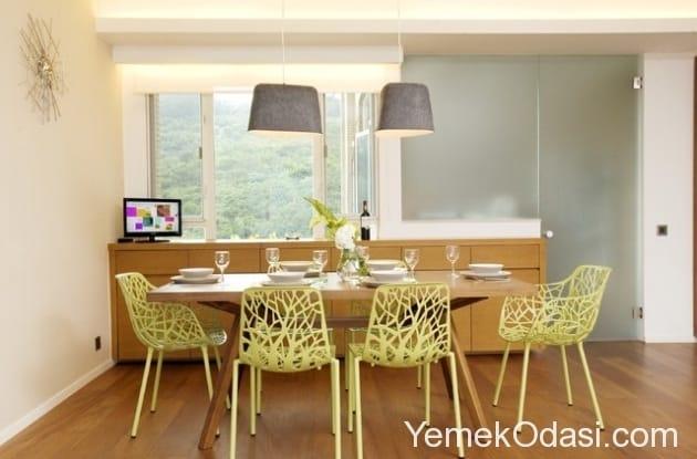 minimalist-yemek-odalari-2