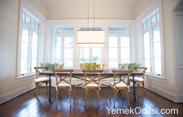 minimalist-yemek-odalari-5