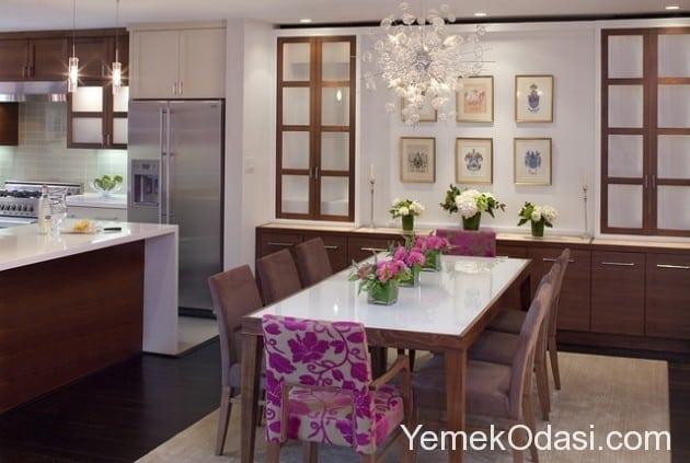 minimalist-yemek-odalari-6