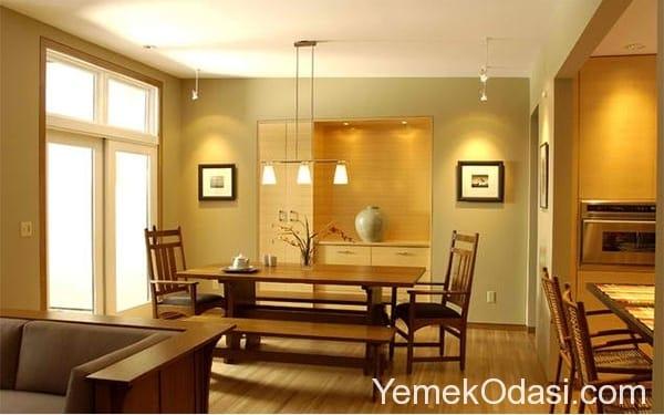 modern-dogal-yemek-odalari-3