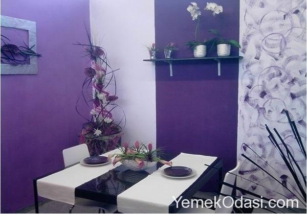 mor-yemek-odalari-2