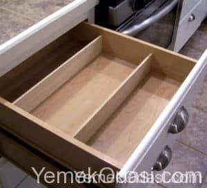 mutfak-depolama-çozumleri-2