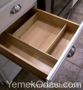 mutfak-depolama-çozumleri-3