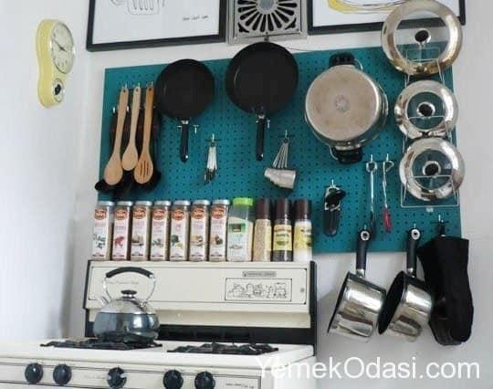 mutfak-depolama-çozumleri-4