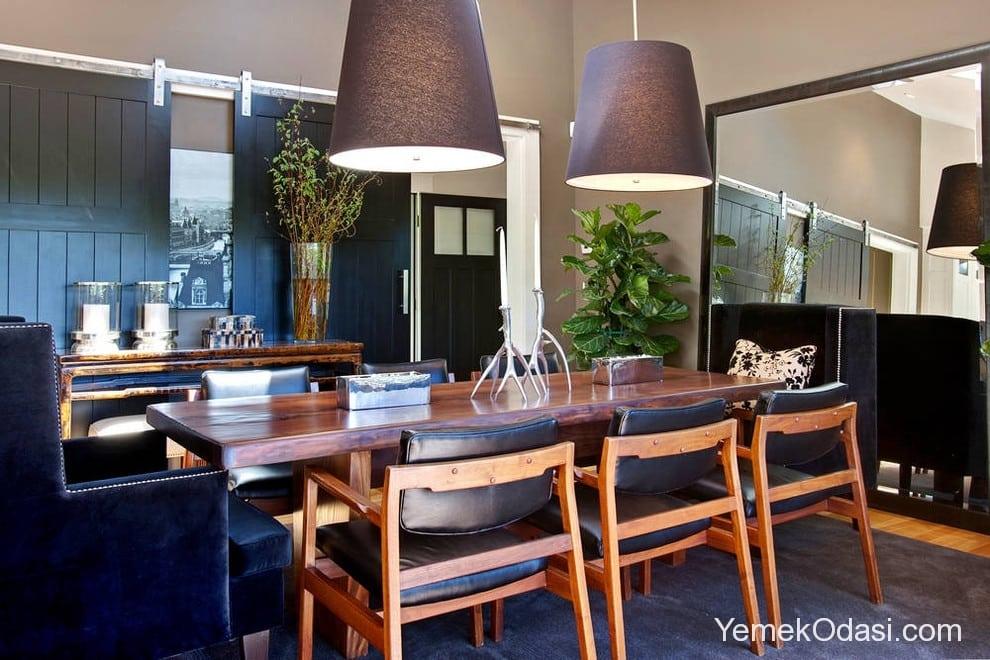 sik-ve-modern-yemek-odalari-1