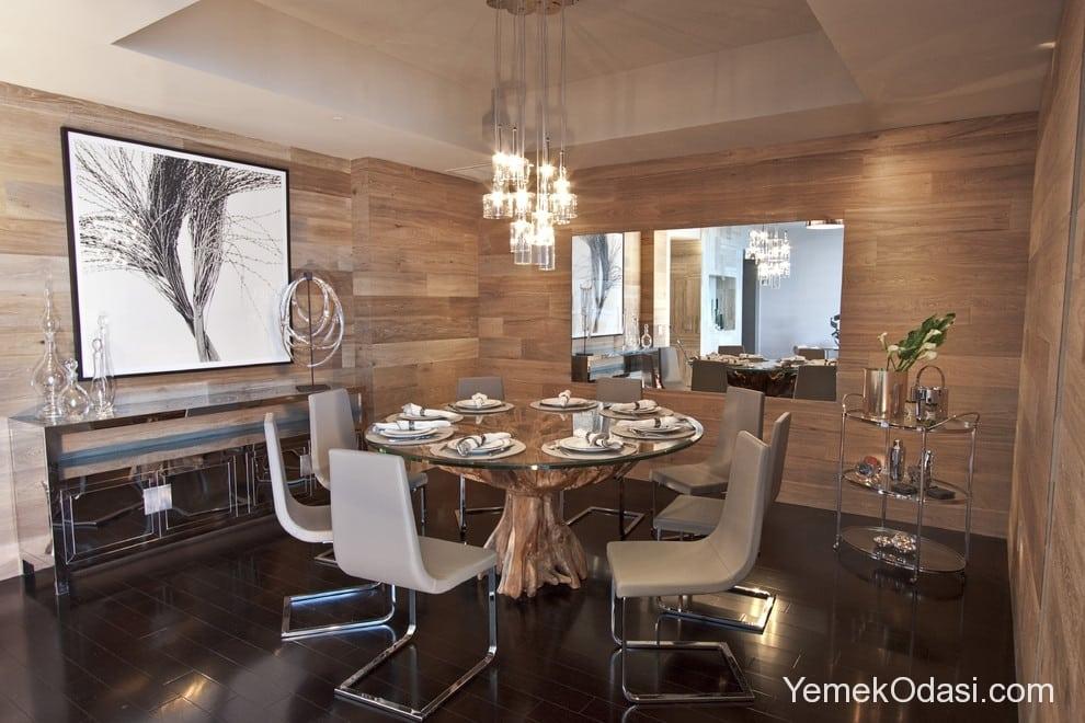 sik-ve-modern-yemek-odalari-4