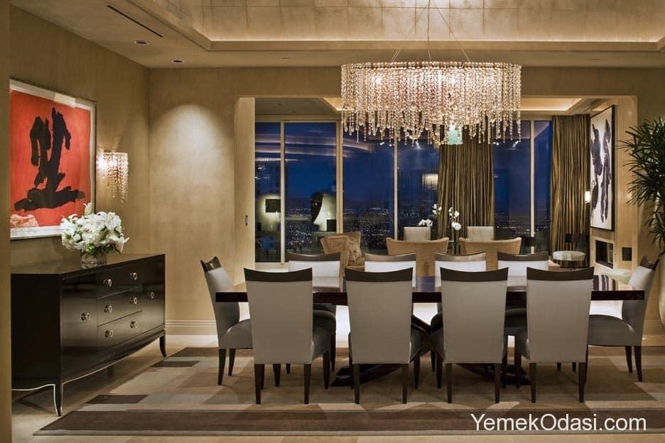sik-ve-modern-yemek-odalari-5