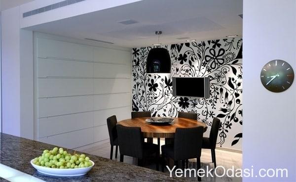 siyah-modern-yemek-odalari-3