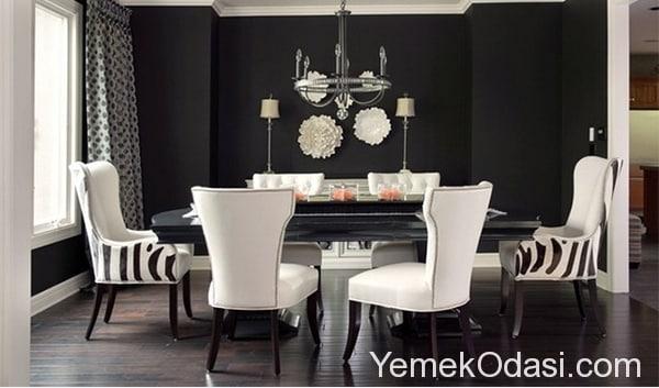 siyah-modern-yemek-odalari-6