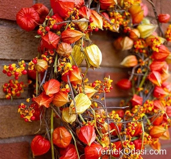 sonbahar-dekorasyon-onerileri-11