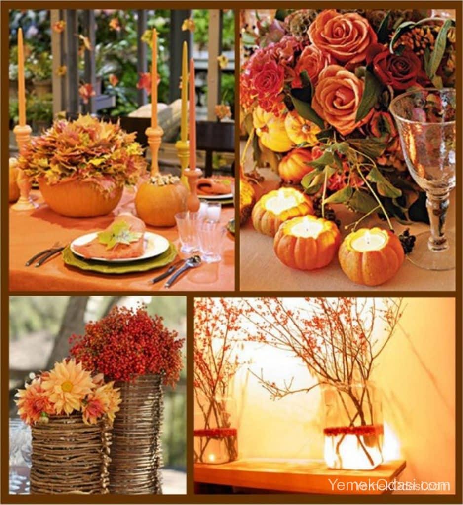 sonbahar-dekorasyon-onerileri-2