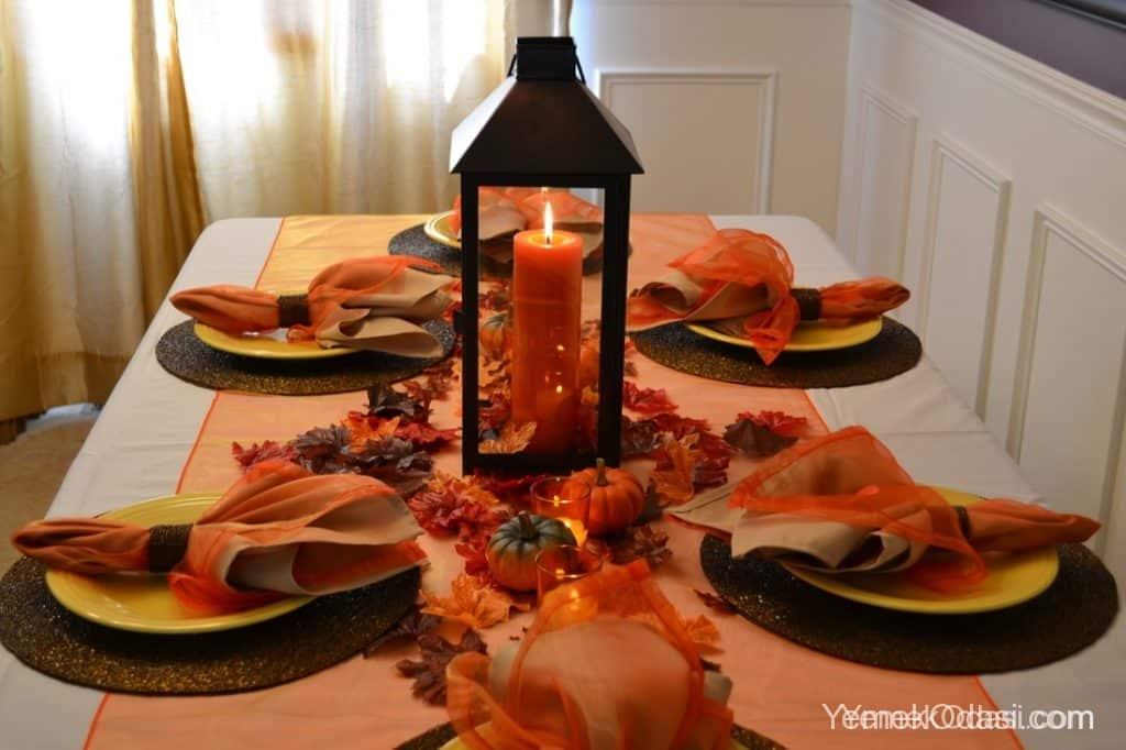 sonbahar-dekorasyon-onerileri-6