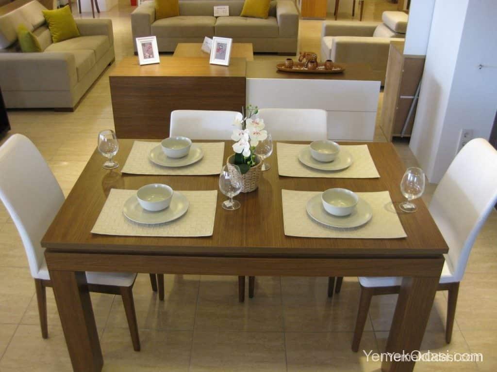 uygun-yemek-odasi-takimlari-6