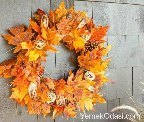 yapraklar-ile-dekorasyon-fikirleri-3