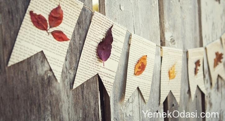 yapraklar-ile-dekorasyon-fikirleri-4