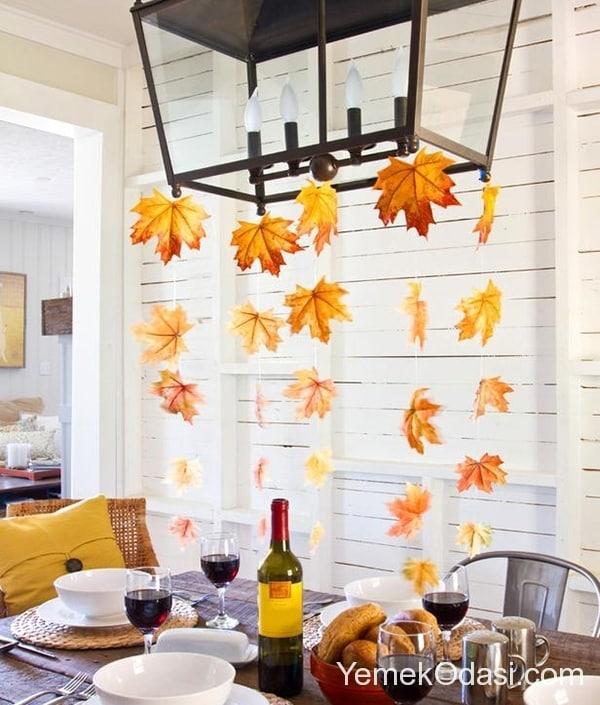 yapraklar-ile-dekorasyon-fikirleri-5