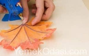 yapraklar-ile-dekorasyon-fikirleri-7