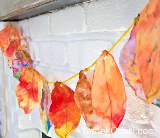 yapraklar-ile-dekorasyon-fikirleri-8