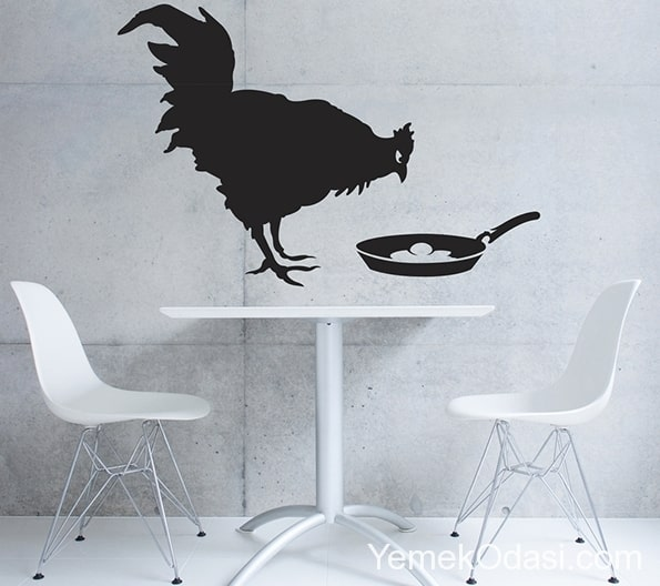yemek-odasi-duvar-cikartmalari-3