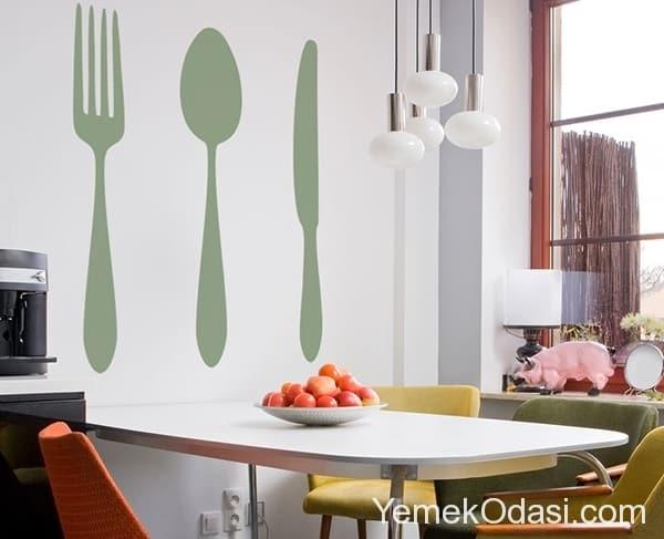 yemek-odasi-duvar-cikartmalari-4