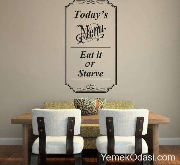 yemek-odasi-duvar-cikartmalari-7