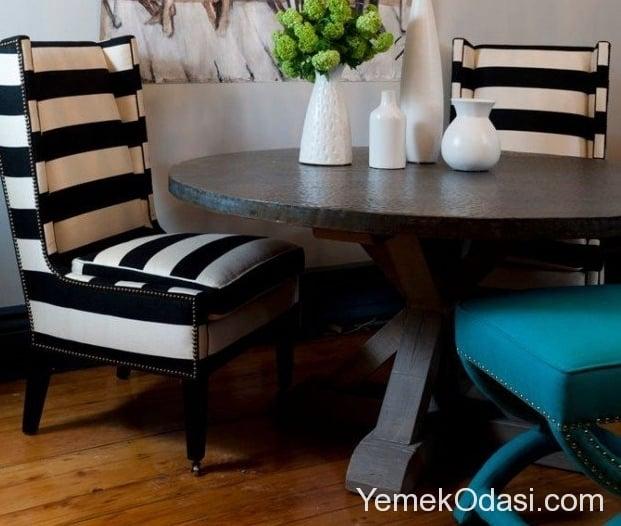 yemek-odasi-sandalye-modelleri-1