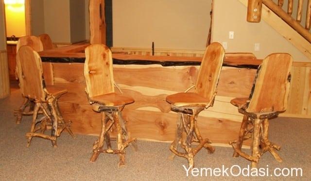 yemek-odasi-sandalye-modelleri-10
