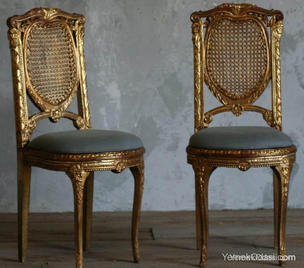 yemek-odasi-sandalye-modelleri-11