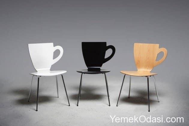 yemek-odasi-sandalye-modelleri-2