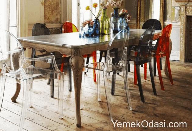 yemek-odasi-sandalye-modelleri-3