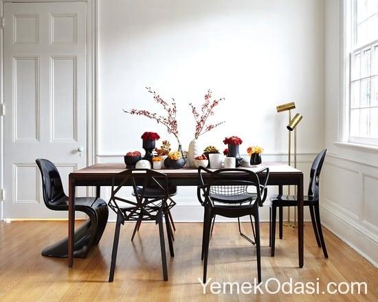 yemek-odasi-sandalye-modelleri-4