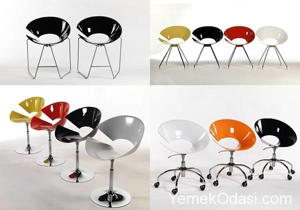 yemek-odasi-sandalye-modelleri-5