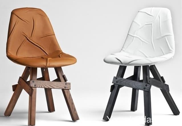 yemek-odasi-sandalye-modelleri-6