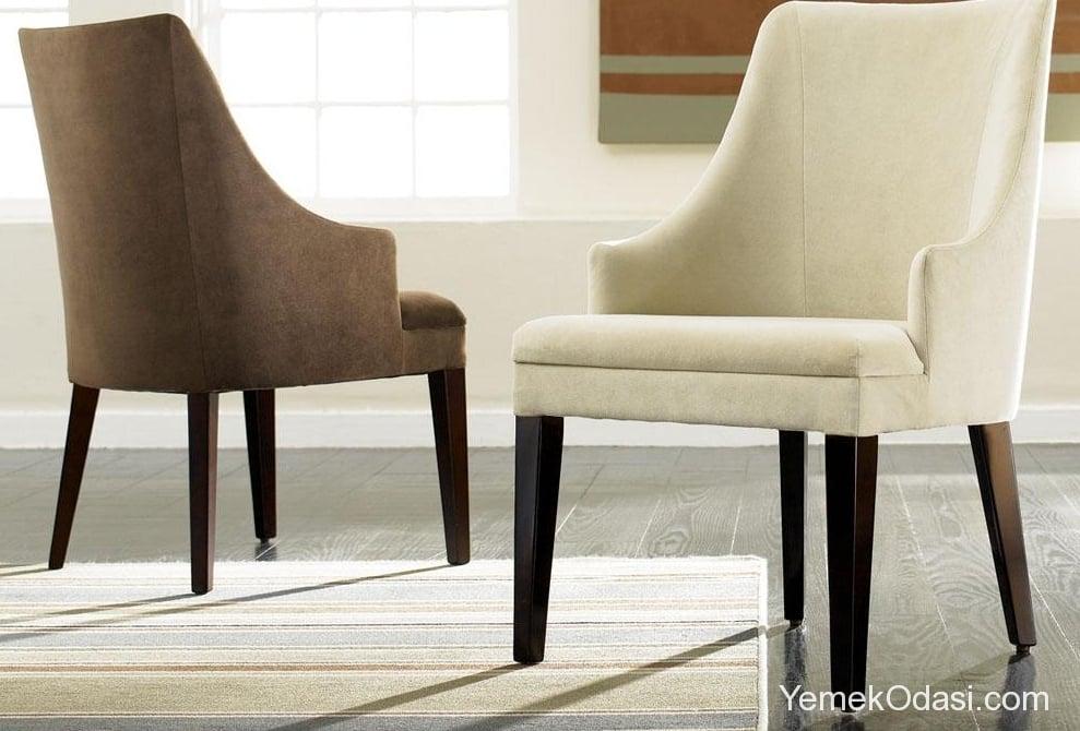 yemek-odasi-sandalye-modelleri-7