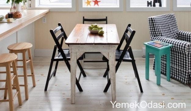 yemek-odasi-sandalye-modelleri-9