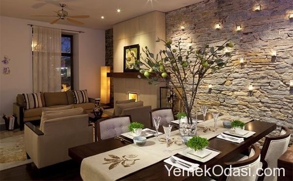 yemek-odasinda-tugla-duvarlar-4