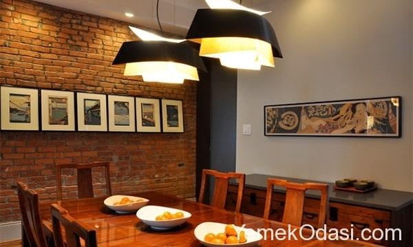 yemek-odasinda-tugla-duvarlar-5