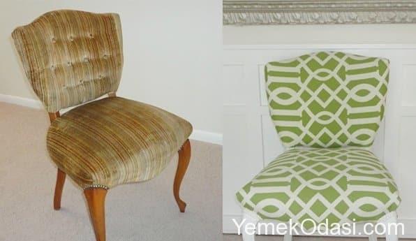eski-sandalyeleri-yenileme-1