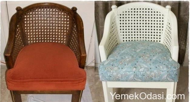 eski-sandalyeleri-yenileme-4