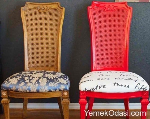 eski-sandalyeleri-yenileme-5