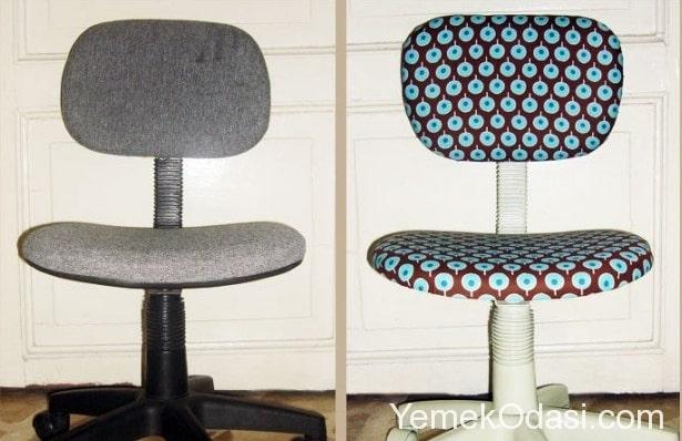 eski-sandalyeleri-yenileme-6