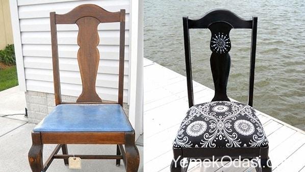 eski-sandalyeleri-yenileme-7