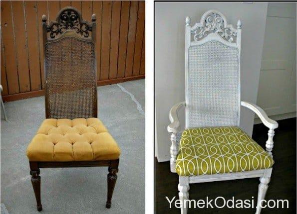 eski-sandalyeleri-yenileme-9