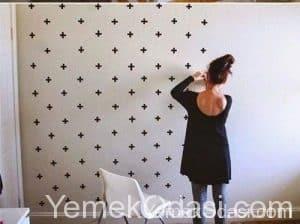 kolay-duvar-dekorasyon-fikirleri-1