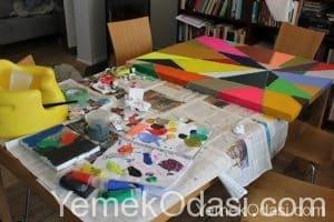 kolay-duvar-dekorasyon-fikirleri-10