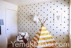 kolay-duvar-dekorasyon-fikirleri-2