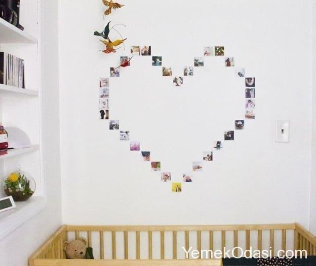 kolay-duvar-dekorasyon-fikirleri-3
